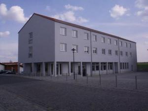 external image of Hotel 'Am Platz'