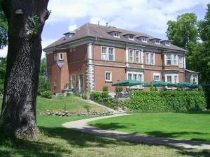 external image of Jagdschloss Prillwitz