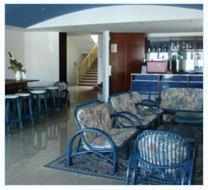 external image of Hotel Friuli