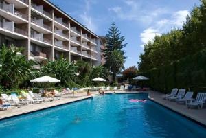external image of Hotel Cidadela