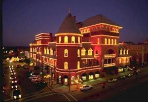 external image of Windsor Hotel