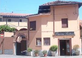 external image of Albergo Fontana