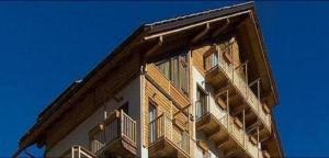 external image of Residence Cianfuran