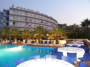 external image of Hotel Sissy