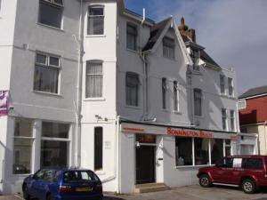 Photo of Bonnington Hotel