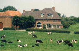 external image of Hotel Wippelsdaal