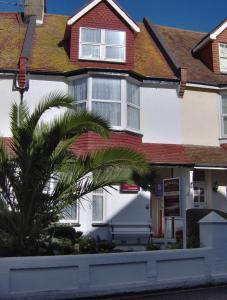 Photo of Birklands Guest House