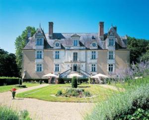 picture of Château De Noizay