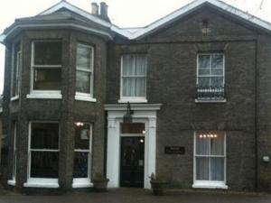 Photo of MJB Norwich The Beeches Hotel