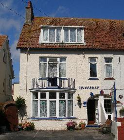 Culverden Guest House Hotel