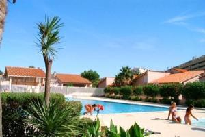 photo de Le Clos De St Cyprien