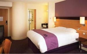 Image showing Premier Inn Manchester Airport East (Handforth)