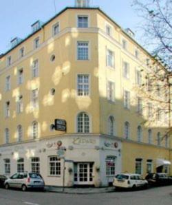 external image of Hotel Carlton