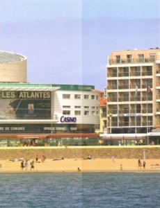 Arundel Hotel