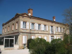 foto Chateau de Faudade