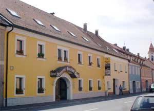 external image of Hotel Gasthof Haas