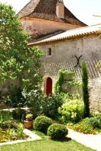 photo de Château Des Baudry