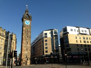 Photo of Tolbooth Apartments
