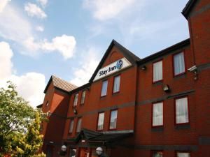 Photo of Stay Inn Manchester
