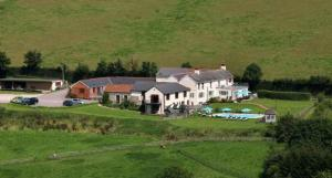 Sid Valley Country House Hotel Hotel