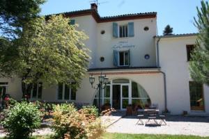 photo de Hôtel De Charme La Comtadine