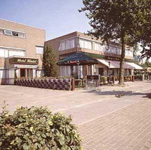 external image of Hotel Bladel