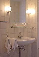 Room Image  1ofHotel Holland / Restaurant 'de Potkachel'