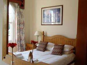 Roman Rooms Hotel