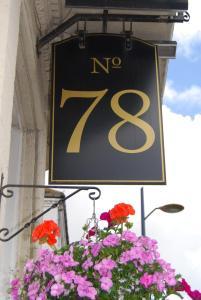 Photo of No. 78