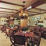 Restaurant Image ofStrandhotel