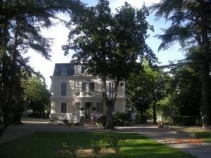 photo de Villa Castellane