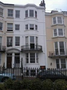 Image showing Gerrards Hotel