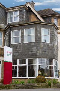 Photo of Travelrest Bournemouth