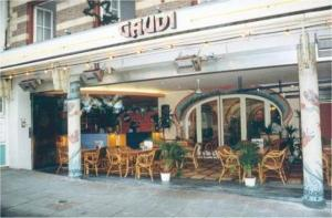 external image of Hotel Restaurant Terrasse Gaud...