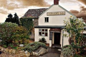 Image showing The Farmers Inn