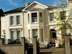Photo of Mayville House