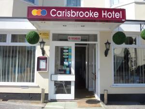 Photo of Carisbrooke Hotel