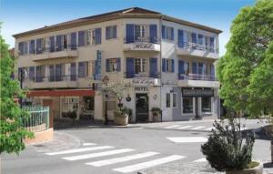 photo de Hôtel Côte d'Azur