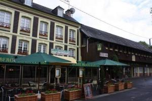 picture of Auberge De La Claire