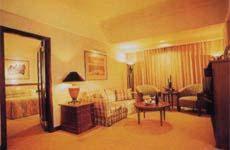 Room Image  2ofHanoi Horison Hotel