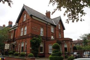 Photo of The Holme Lea Manor