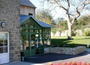 picture of Auberge De La Vallee Des Peintres