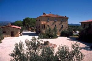external image of Villa Il Tesoro