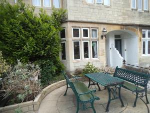 Photo of Dorset Villa