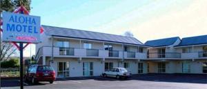 External Image ofAloha Motel