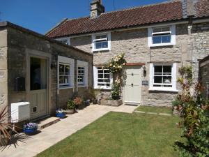 Photo of Rose Cottage BandB