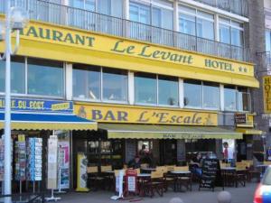 photo de Hôtel Le Levant