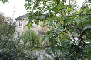 Photo of Green Hedges - self catering