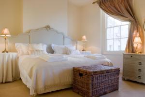 Photo of Cheltenham Apartments