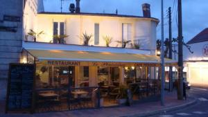 picture of Le Plaisance